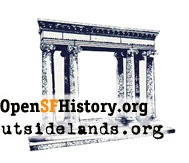 Outside Lands Podcast Episode 195: San Francisco History Association