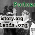 46: SF History Groups