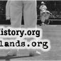 191: San Francisco Lawn Bowling Club