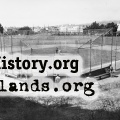 399: Richmond District WPA Playgrounds