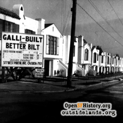 Galli Built Homes