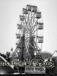 Firth Wheel - Taber photo 1894