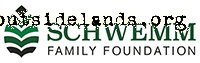 Schwemm Family Foundation