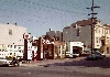 Mohawk Gas Station, 1960s.