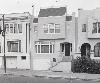 263 15th Ave