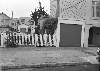 454 23rd Ave