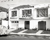 1334 41st Ave
