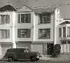 1414 38th Ave