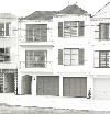 1405 37th Ave