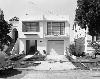 2575 22nd Ave
