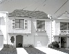 1525 45th Ave