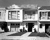 1539 39th Ave