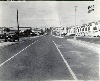 19th Avenue and Vicente, 1938