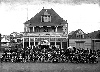 The Breakers Roadhouse, 1910s?