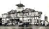 San francisco gambling history