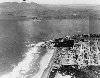 Aerial of Outer Richmond, 1932