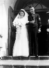 Scholz Wedding, 1940s