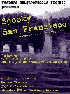Spooky San Francisco
